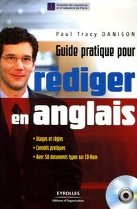 Guide pratique pour rédiger en anglais.pdf