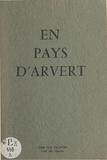Paul Travers et Marie-Claude Monchaux - En pays d'Arvert.
