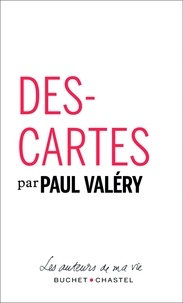 Paul Valéry - Descartes.