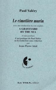 Paul Valéry - .