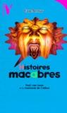 Paul Van Loon - Histoires macabres.