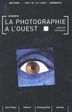 Paul Vancassel - Le guide de la photographie à l'Ouest - Annuaire, entretiens.