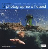 Paul Vancassel - Le guide de la photographie à l'Ouest - Photographes.