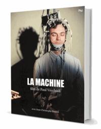 La machine.pdf