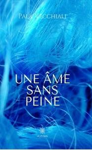 Livre audio en français à télécharger gratuitement Une âme sans peine  - Thriller par Paul Vecchiali MOBI iBook
