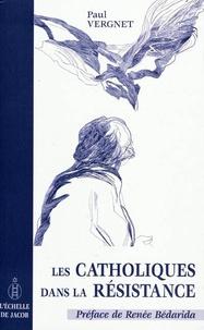 Les catholiques dans la Résistance.pdf