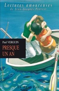 Paul Verguin - .