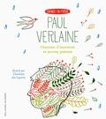 Paul Verlaine - Chanson d'automne et autres poèmes.