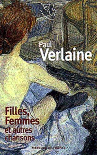 Paul Verlaine - .