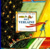 Paul Verlaine - Paul Verlaine.