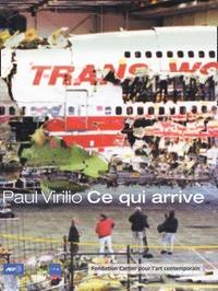 Paul Virilio - .