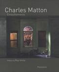 Paul Virilio - Charles Matton - Emboîtements.