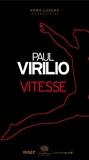 Paul Virilio - Vitesse.