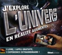 Jexplore lunivers en réalité augmentée.pdf
