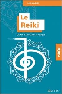 ABC du Reiki.pdf
