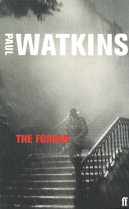 Paul Watkins - .