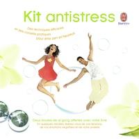 Paul Wilson - Kit antistress.