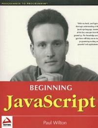 Beginning JavaScript.pdf