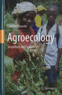 Agroecology - Simplified and Explained.pdf