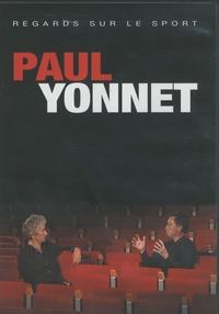 Paul Yonnet - Paul Yonnet - DVD.