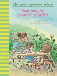 Les Aventures de Lili Graffiti.pdf