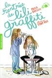 Paula Danziger et Tony Ross - Les Aventures de Lili Graffiti Tome 3 : La rentrée de Lili Graffiti.