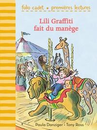 Lili Graffiti fait du manège.pdf