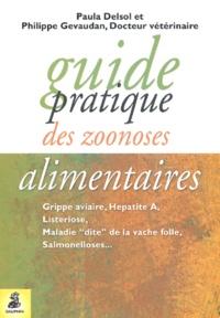 Guide pratique des zoonoses alimentaires.pdf