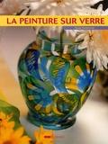Paula DeSimone - La Peinture sur verre.