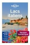 Paula Hardy et Marc Di Duca - Lac italiens.
