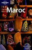 Paula Hardy et Mara Vorhees - Maroc.