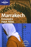 Paula Hardy et Mara Vorhees - Marrakech Essaouira Haut Atlas.