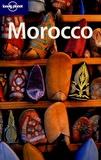 Paula Hardy et Mara Vorhees - Morocco.
