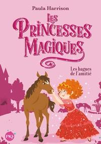 Les princesses magiques Tome 6.pdf