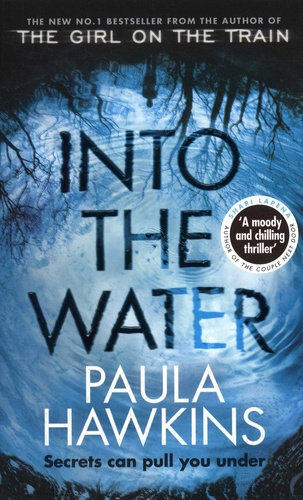 """<a href=""""/node/188491"""">Into the water</a>"""