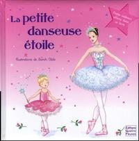 Paula Malinen et Sarah Gibb - La petite danseuse étoile.