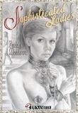 Paula Meadows - Sophisticated Ladies.