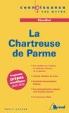 Paule Andrau - La chartreuse de parme - Stendhal.