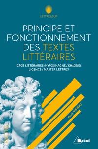 Principes et fonctionnement des textes littéraires.pdf