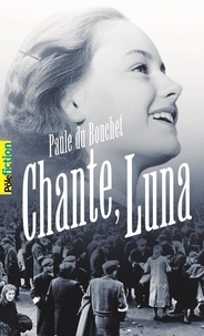 Chante, Luna.pdf