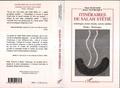 Paule Plouvier et Renée Ventresque - Itinéraires de Salah Stétié - Anthologies, textes récents, oeuvres inédites.