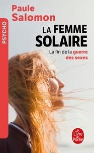 Paule Salomon - .