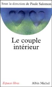 Paule Salomon - Le couple intérieur.