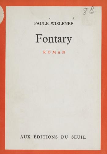 Fontary