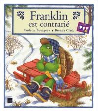 Franklin est contrarié.pdf