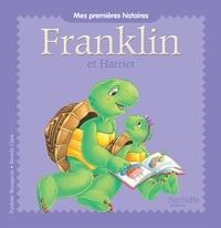 Franklin et Harriet.pdf