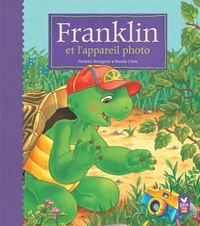 Franklin et lappareil photo.pdf