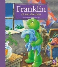 Franklin et son doudou - Paulette Bourgeois |