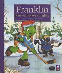 Franklin joue au hockey sur glace.pdf