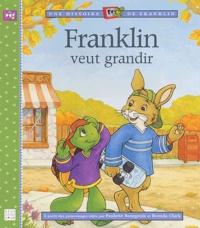 Franklin veut grandir.pdf
